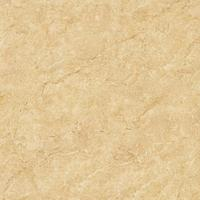 Marble Tile-Egyptian Yellow-SSGP6007P