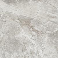 Marble Tile-Fior Di Pesco Carnico-SSGP6003P