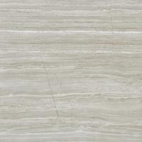 Marble Tile-Grey Wooden-SSGP6803P