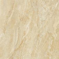 Marble Tile-Jade Golden Brown-SSGP6808S