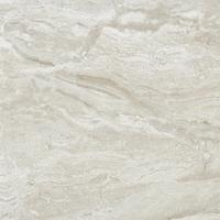 Marble Tile-Turkey Grey-SSGP6806P