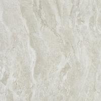 Marble Tile-Turkey Grey-SSGP6806S