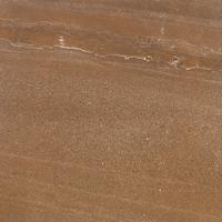 Coffee Shop Rustic Tile-Santoka-SSG6824M