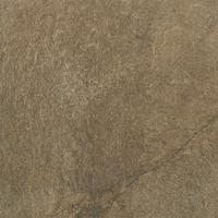 Outdoor Rustic Tile-Mine-SSG6103R