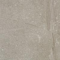 Pet Store Rustic Tile-Santoka-SSG6822M